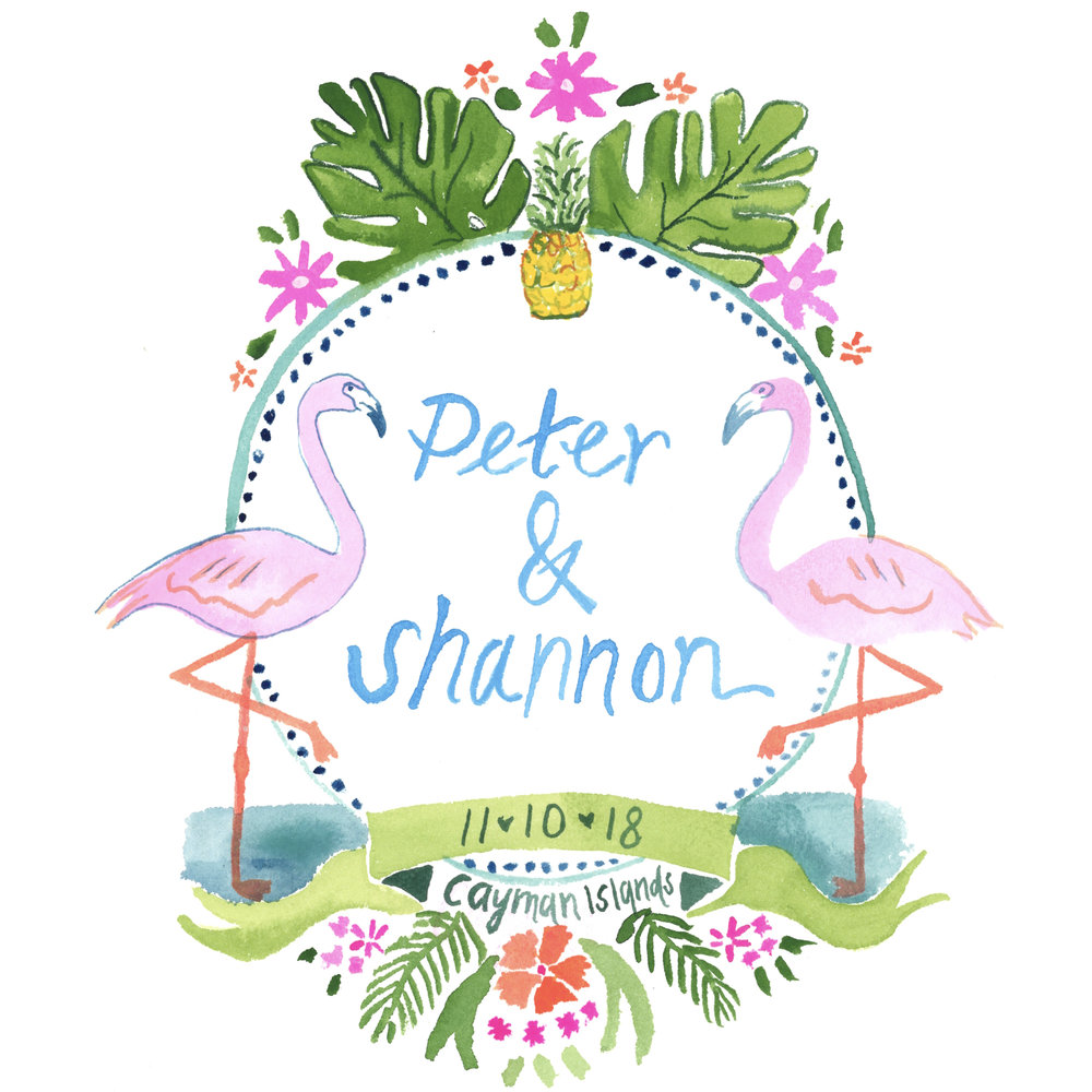 Peter and Shannon.001.jpeg