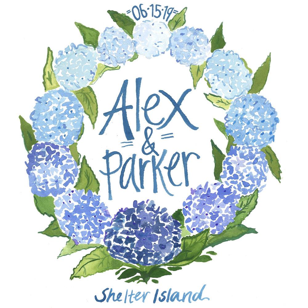 Parker and Alex Crest.001.jpeg