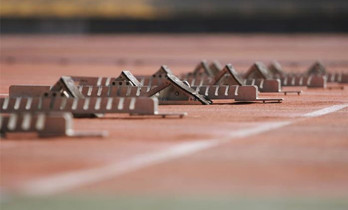 track_and_field_starting_blocks_at_starting_line_SC-026508.jpg