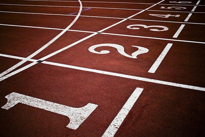 081112_track_challenge-780436.jpg