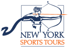 New York Sports Tours