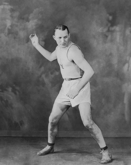 Ripley, who lived for many years at the New York Athletic Club (NYAC), won   the NYAC handball championship in 1925.