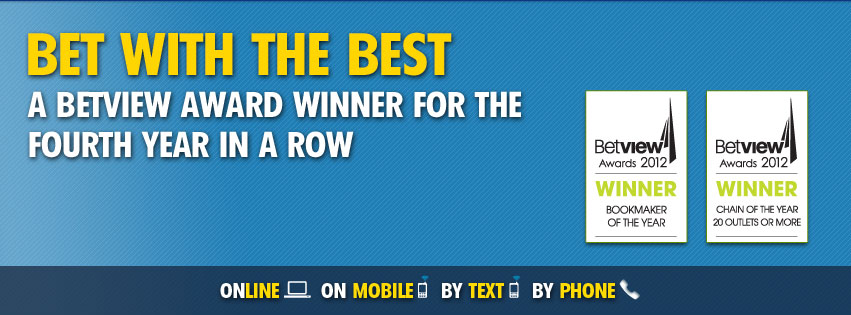 williamhill-bookmaker.jpg