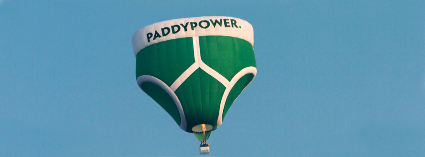 paddy-power-pants.png