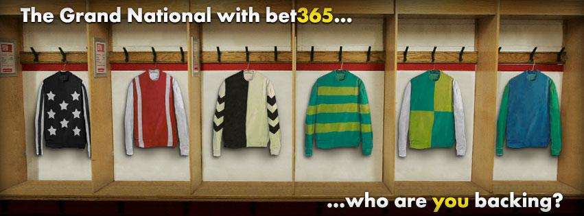 bet365-bookmaker.jpg