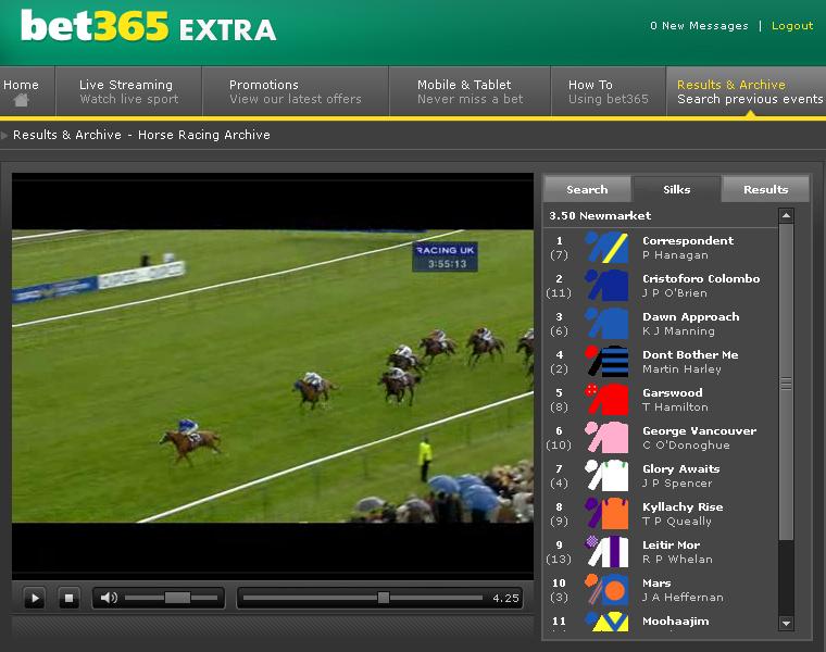 bet365-live-streaming.jpg