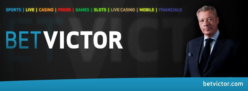 betvictor-free-bets.jpg