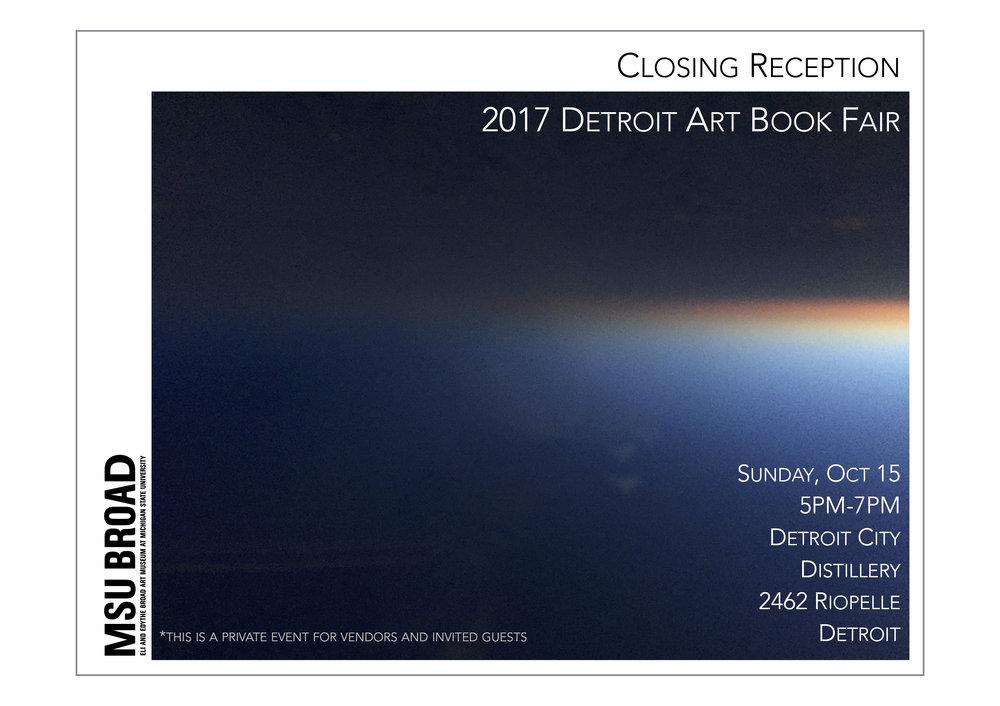 Closing Flyer.jpg