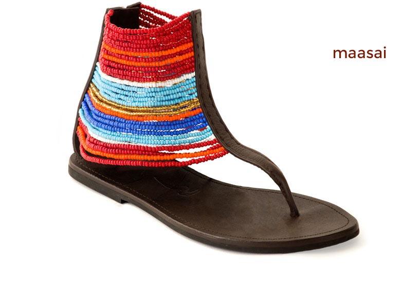 1 Morani Maasai.jpg