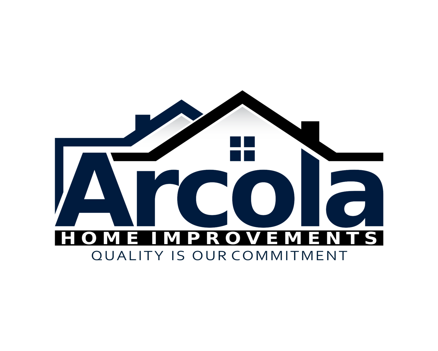 Arcola Home Improvements