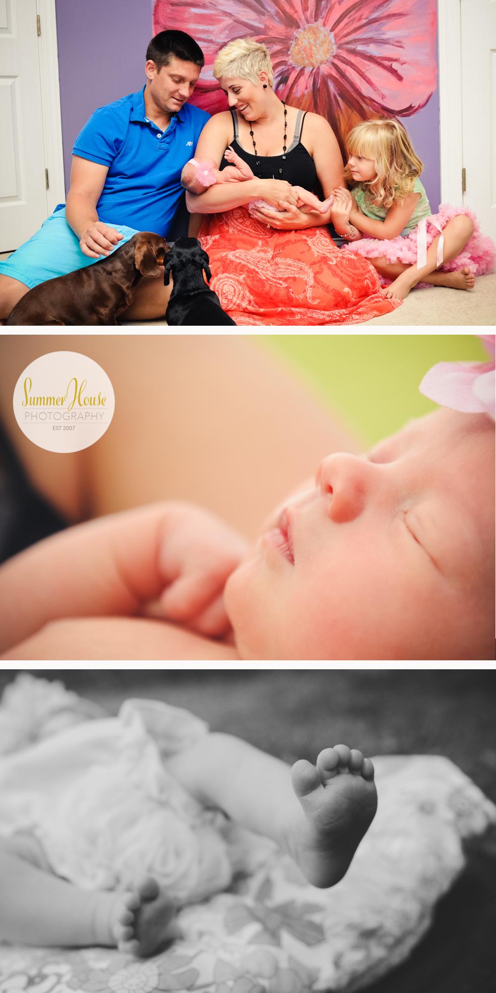 LANE-newborn-WEB3.jpg