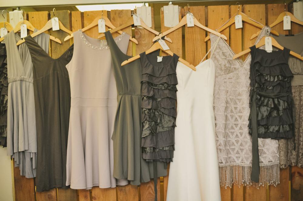 YINGER-wedding-WEB-8940.jpg