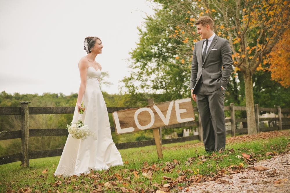 YINGER-wedding-WEB-9337.jpg