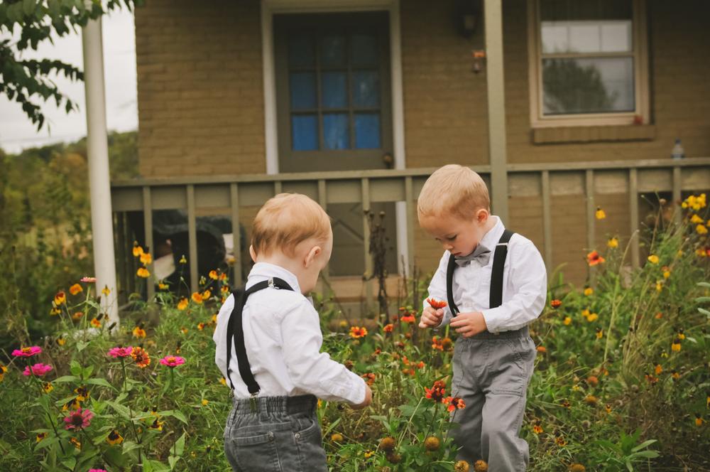 YINGER-wedding-WEB-9555.jpg