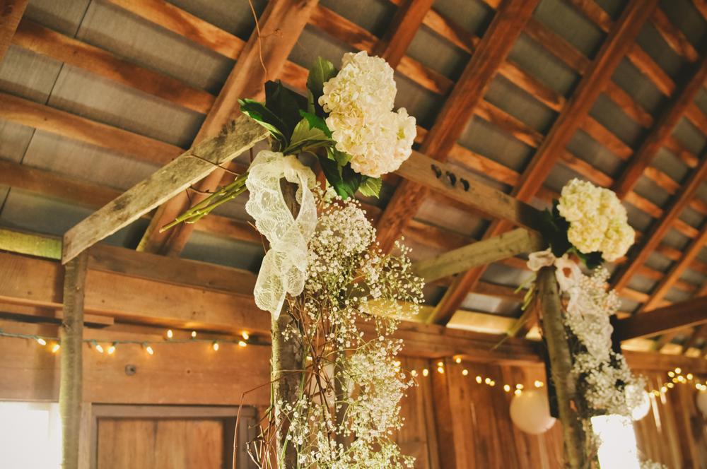 YINGER-wedding-WEB-8946.jpg