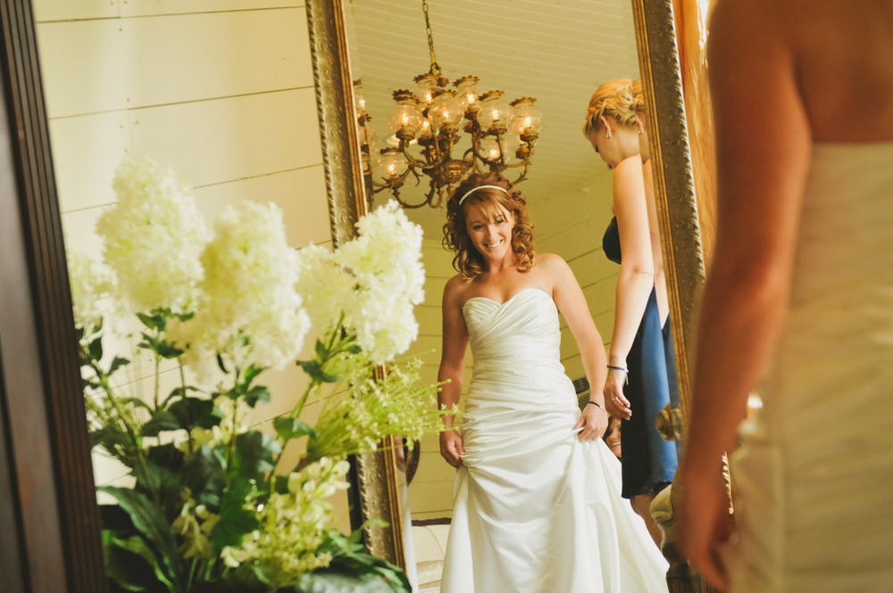 McMONAGLE-wedding-WEB-6909.jpg