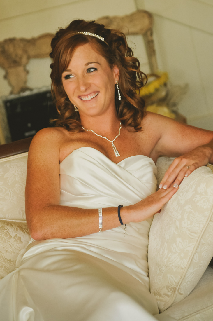 McMONAGLE-wedding-WEB-6955.jpg