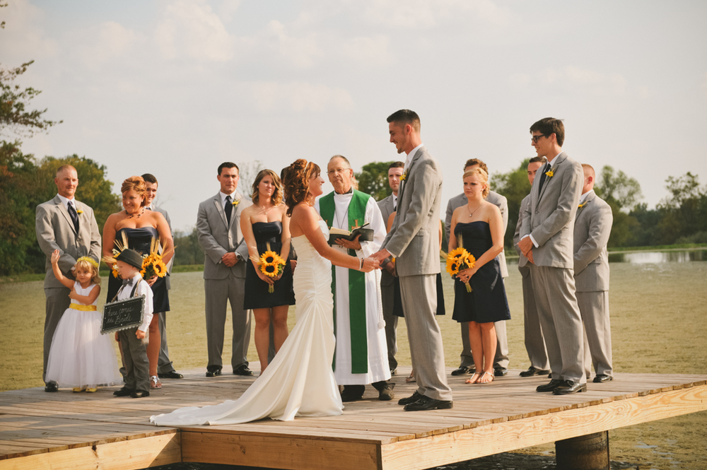 McMONAGLE-wedding-WEB-7479.jpg