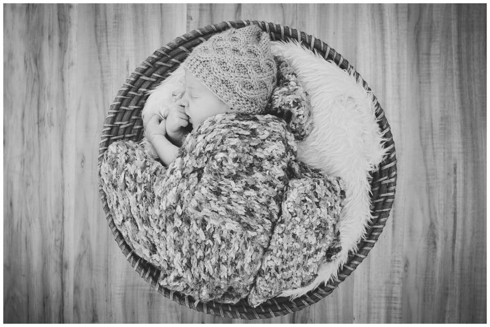 DAVILA-newborn-PROOFS-3090-2.jpg