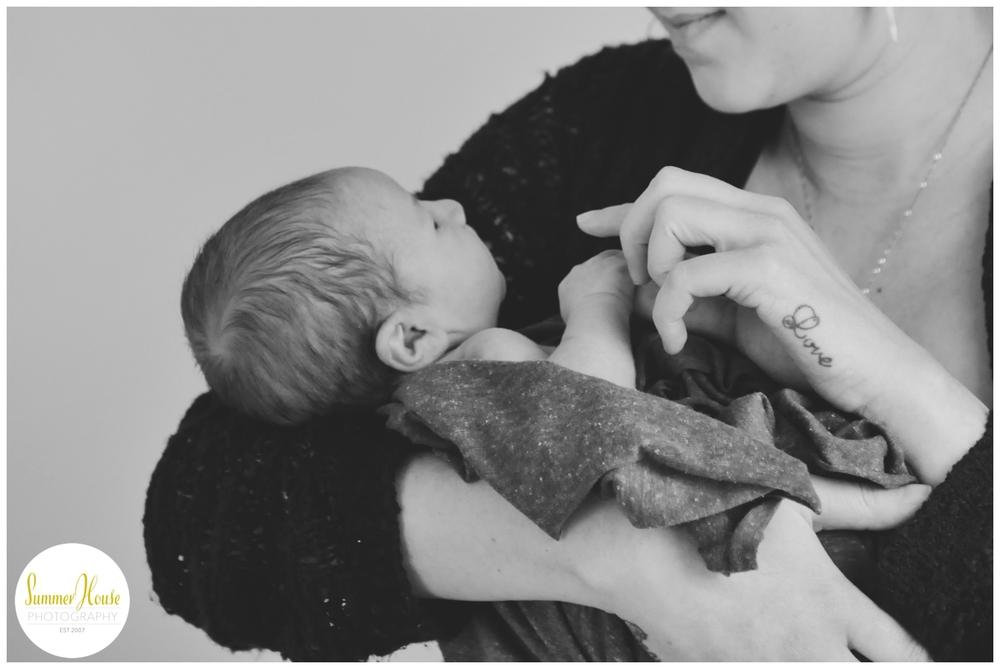 DAVILA-newborn-PROOFS-3209-2.jpg