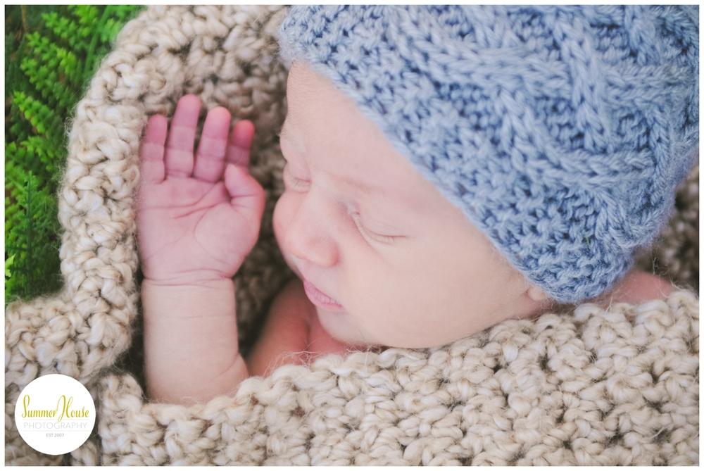 DAVILA-newborn-PROOFS-3150.jpg