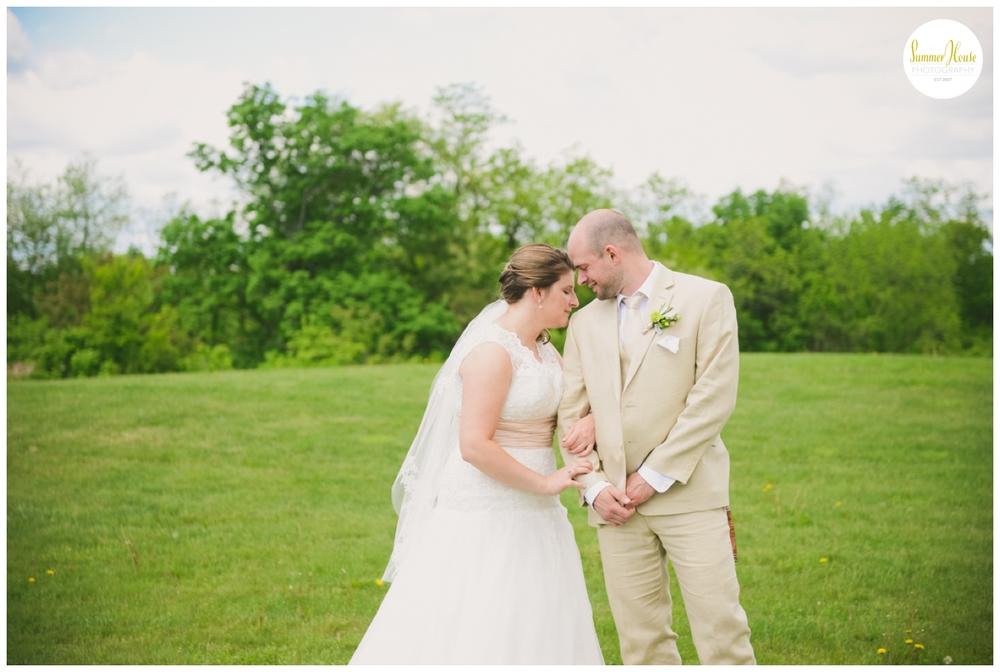 BARLUP-wedding-WEB-1121.jpg