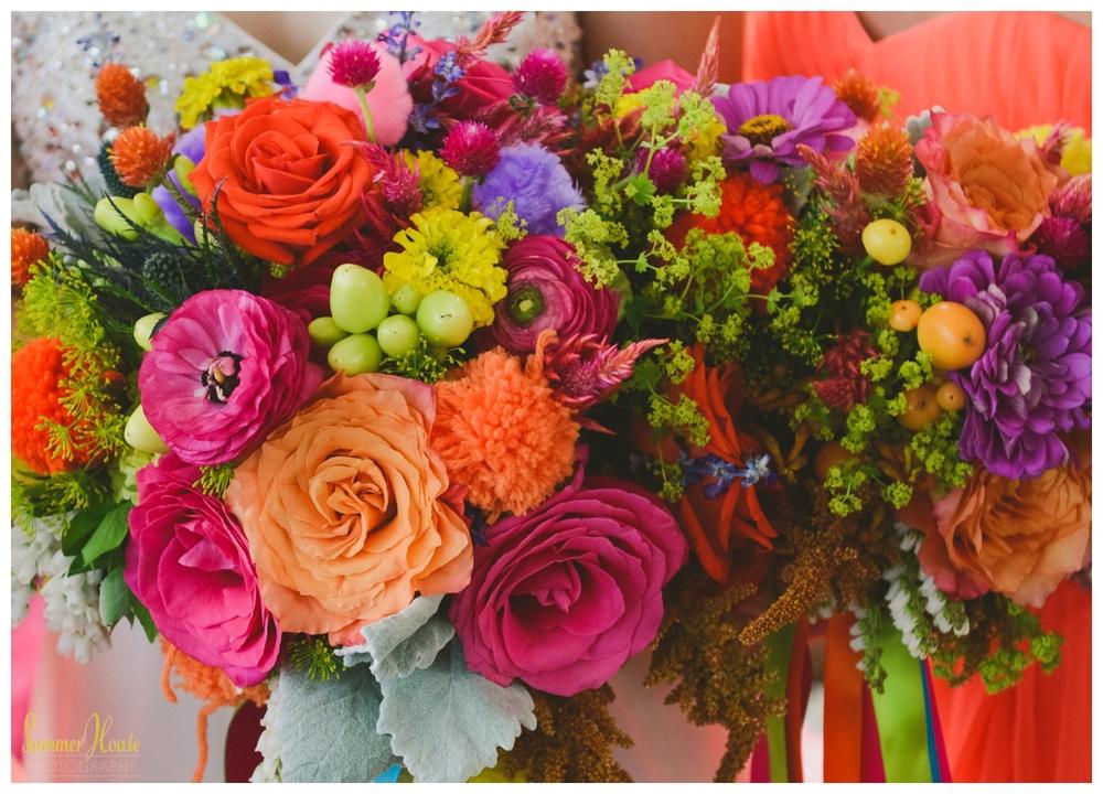 mobtown florals