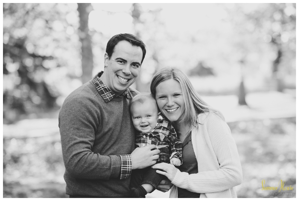 family photographers york pa
