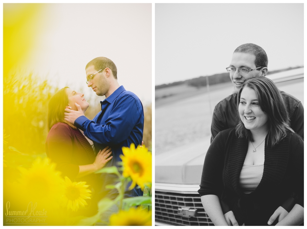 farm wedding photographers lancaster pa