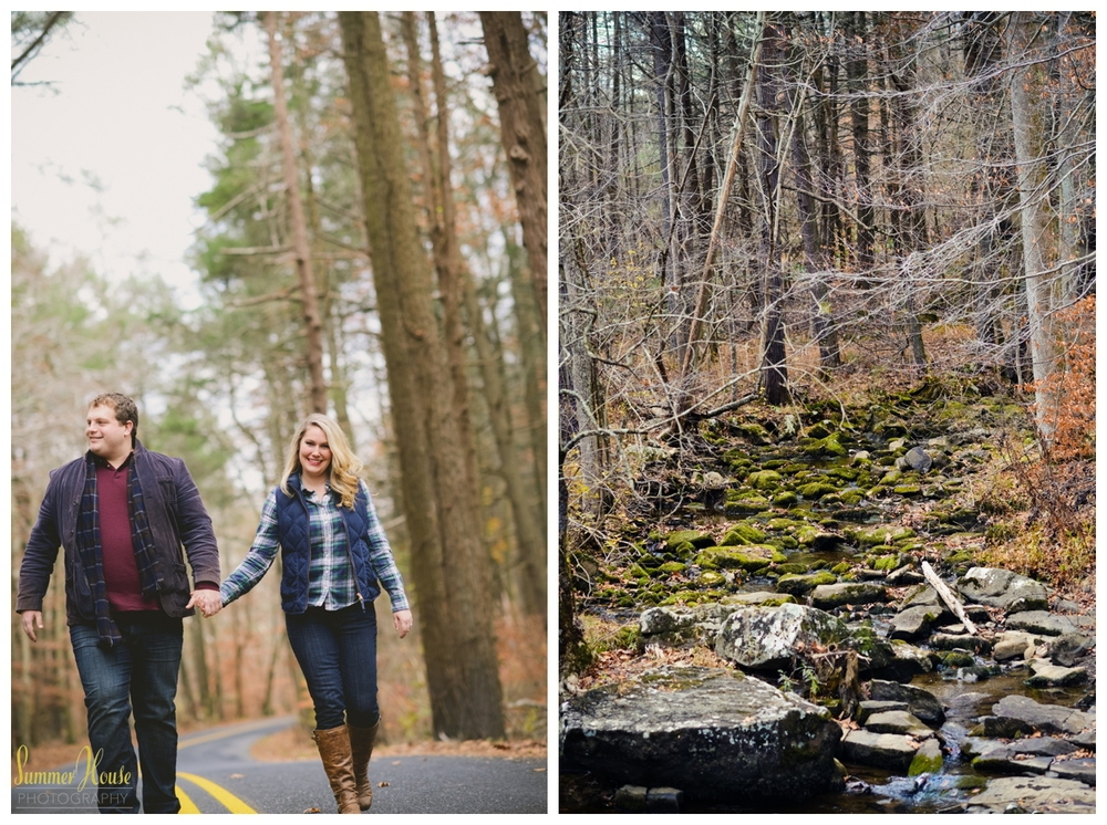 york pa engagement photographer