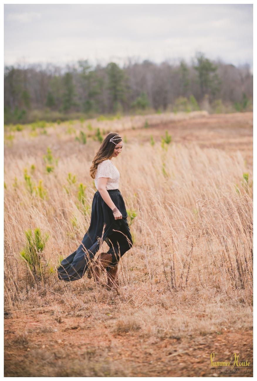 boho photography pennsylvania