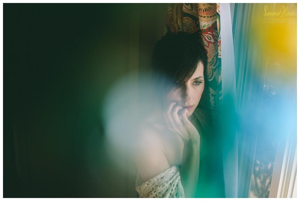 york pa boudoir photographer