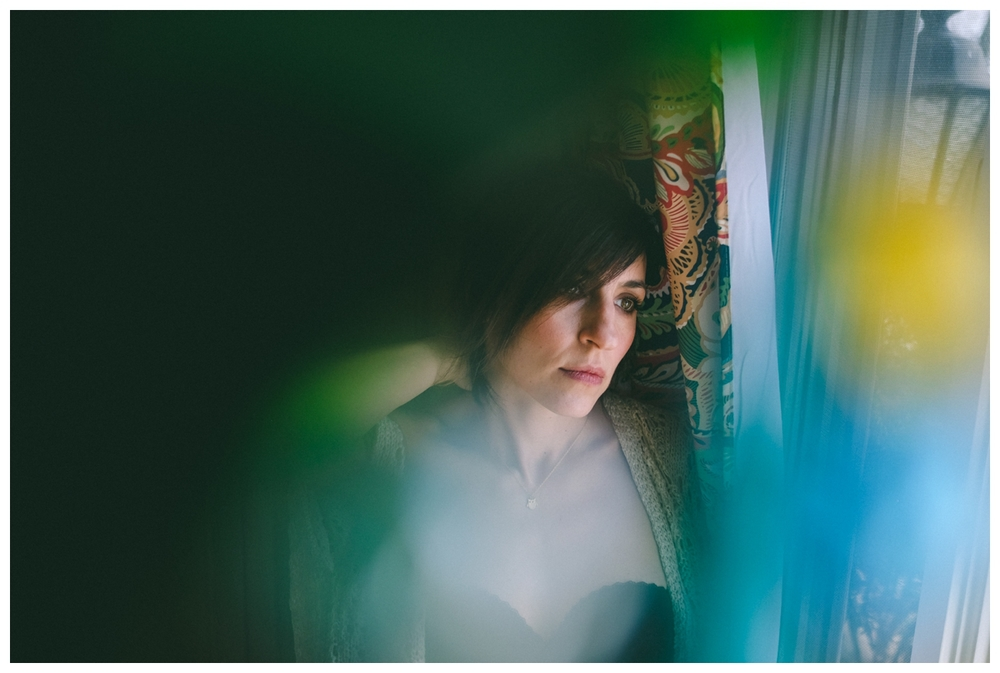 boudoir photography lancaster pa