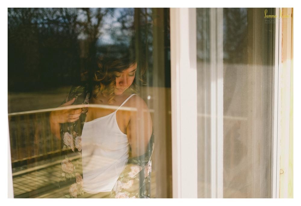 lancaster pa boudoir photographer