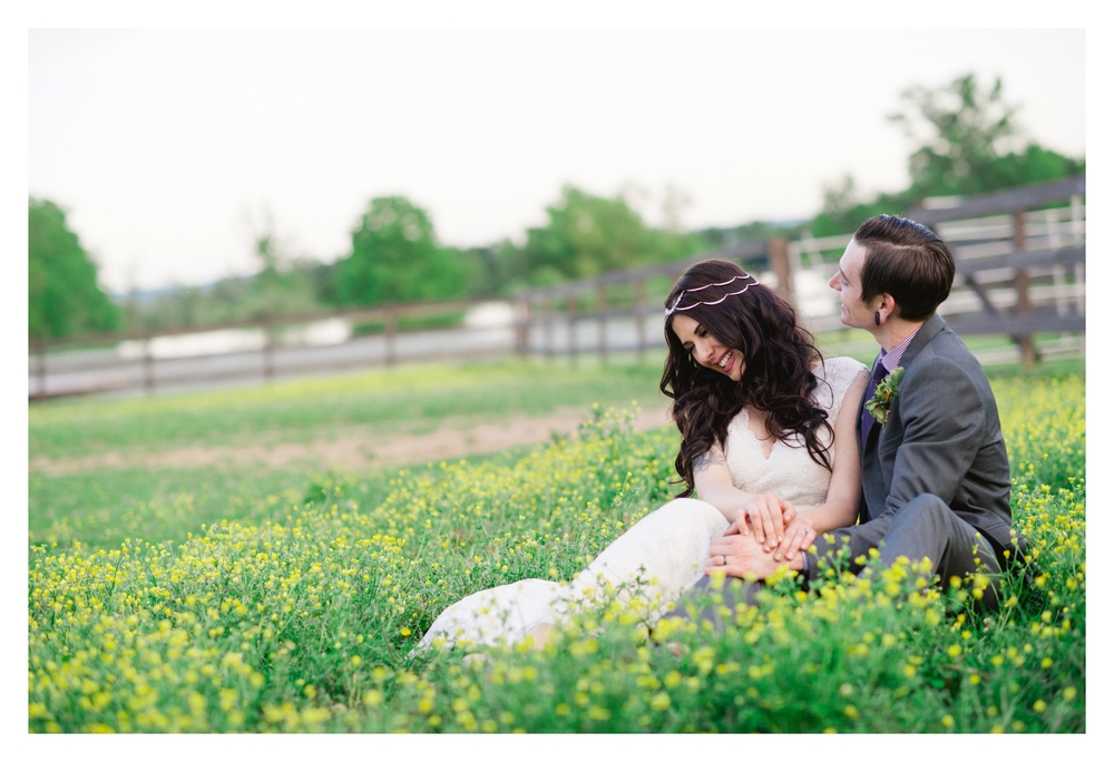 WENTZ-wedding-WEB-6709_WEBstomp.jpg