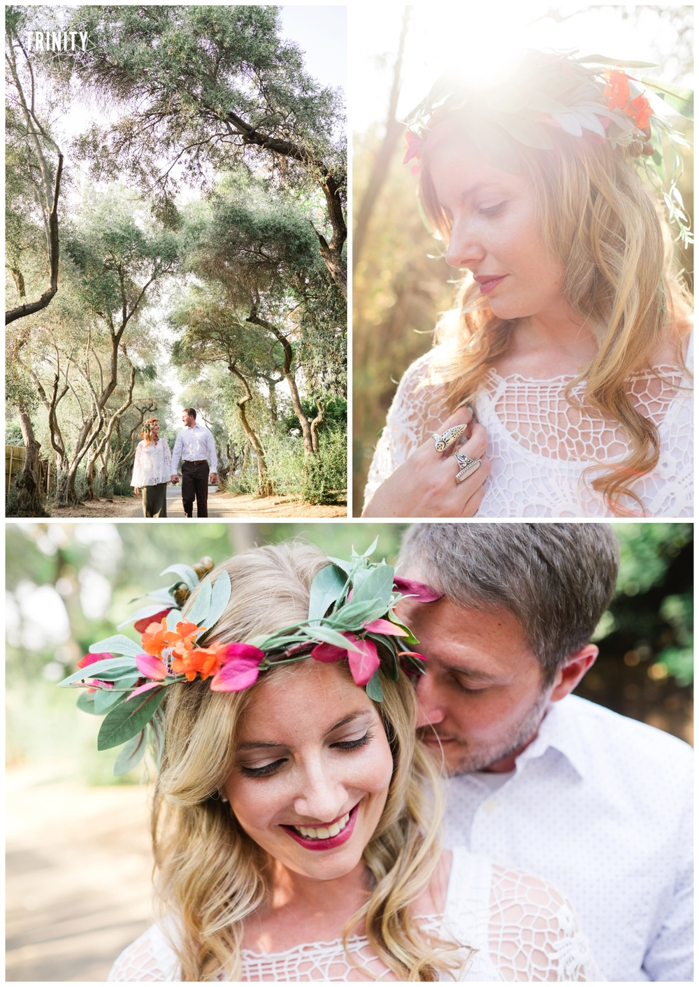 norcal wedding photographer