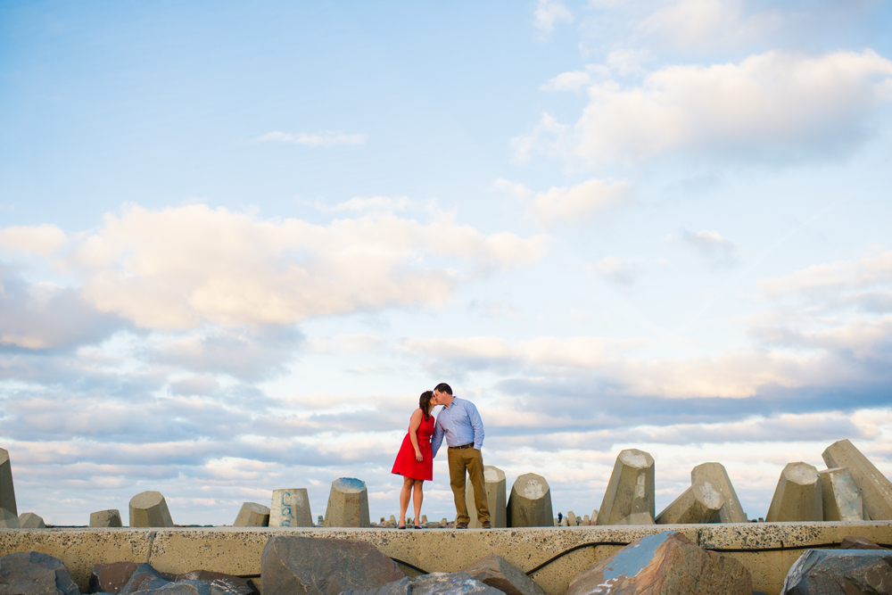 york pa destination wedding photographer