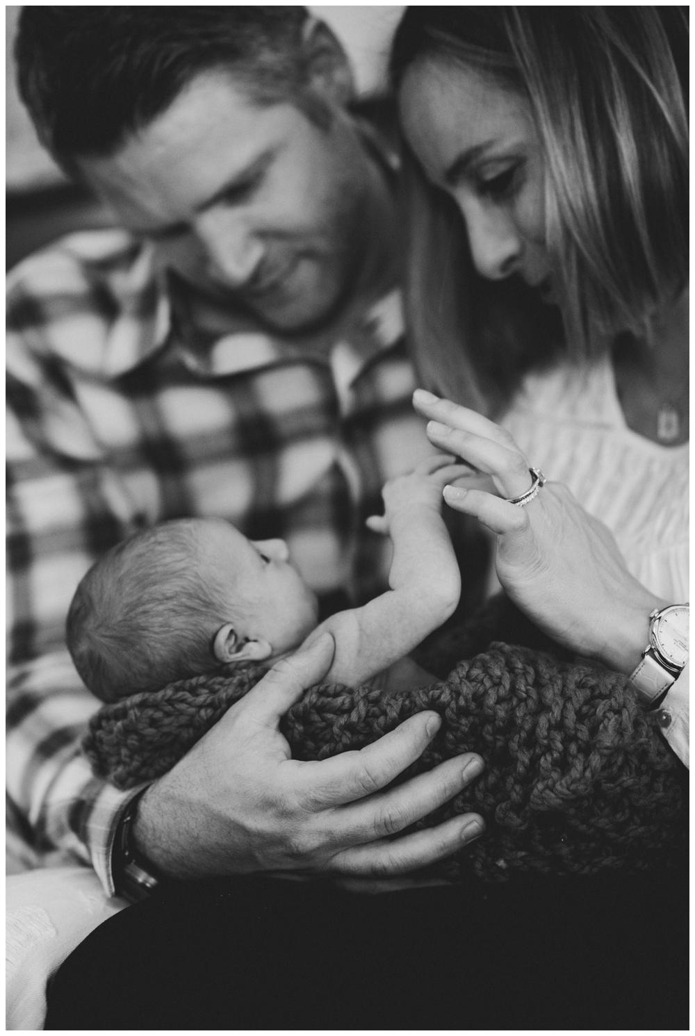 Maplewood NJ family photographer
