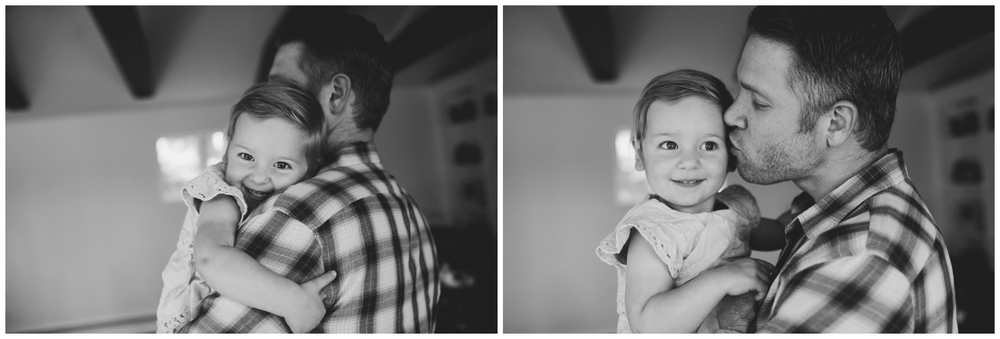 family photographers in york pa