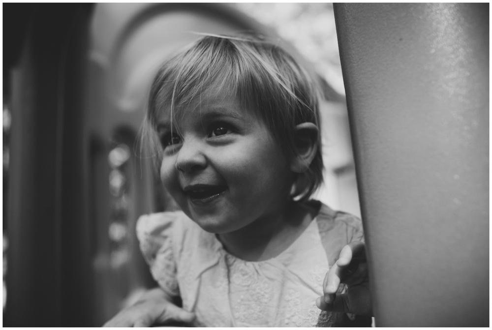 family photographer york pa