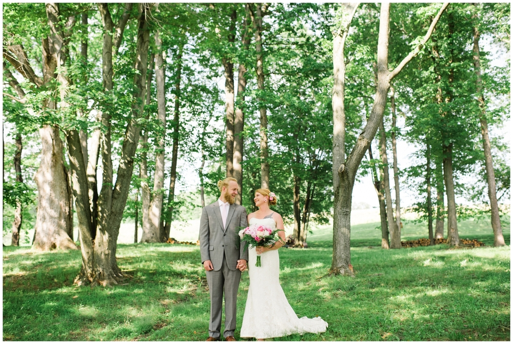 elopement photographers in maryland