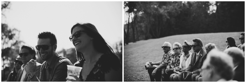 pennsylvania elopement photographer