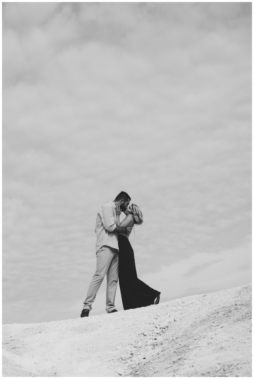 California elopement photographer