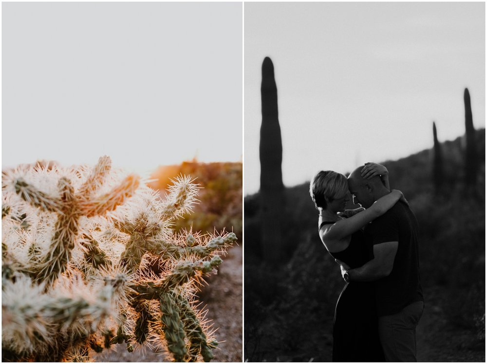utah elopement photographer