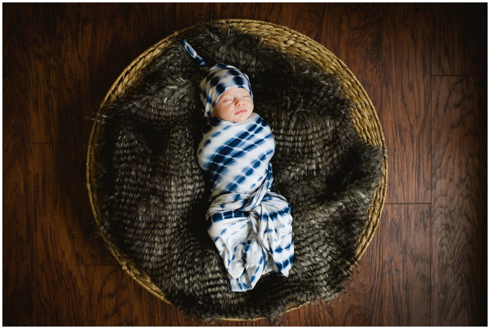 harrisburg newborn photographer