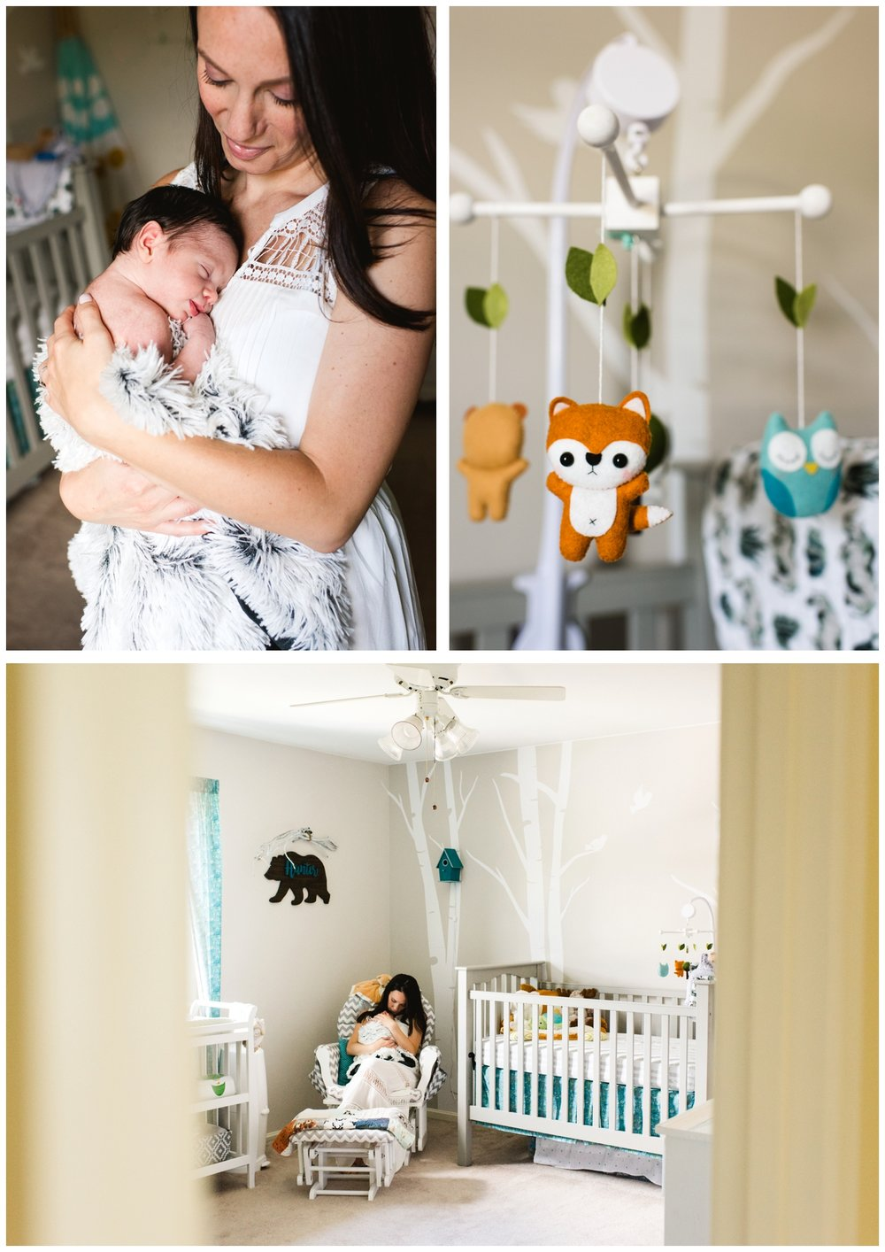 harrisburg pa newborn photographer