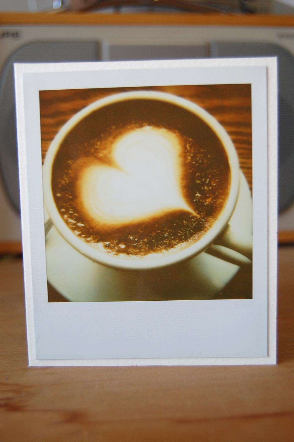 coffeeheart.jpg