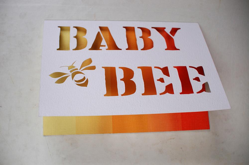 babybee.jpg