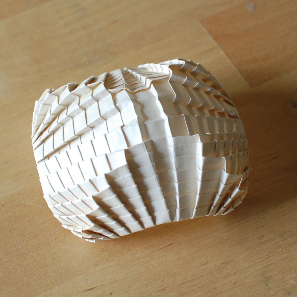 bowl reverse side.