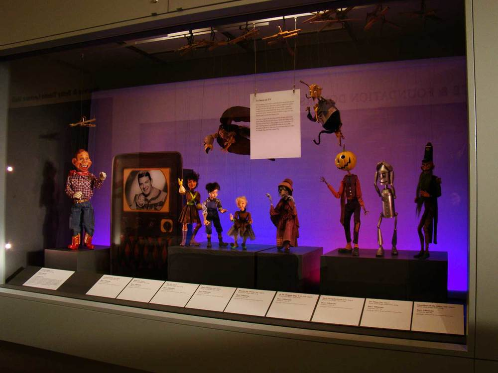 m_DIA-Puppet-Display-Northstar-1.jpg